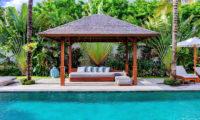 Villa Tjitrap Pool Side, Seminyak   6 Bedroom Villas Bali