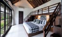 Villa Tjitrap Bedroom with Extra Beds, Seminyak   6 Bedroom Villas Bali
