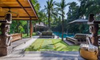 Villa Yoga Gardens and Pool, Seminyak | 6 Bedroom Villas Bali
